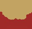Penzion Althanský palác Znojmo Logo